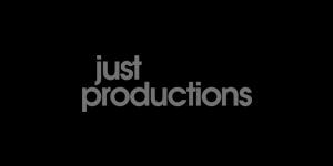 Just Film